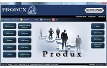 Programski paket Produx